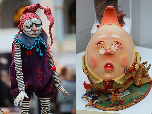 «Искусство куклы» Гостиный двор 2016 (35)