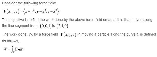 Stewart-Calculus-7e-Solutions-Chapter-16.2-Vector-Calculus-41E