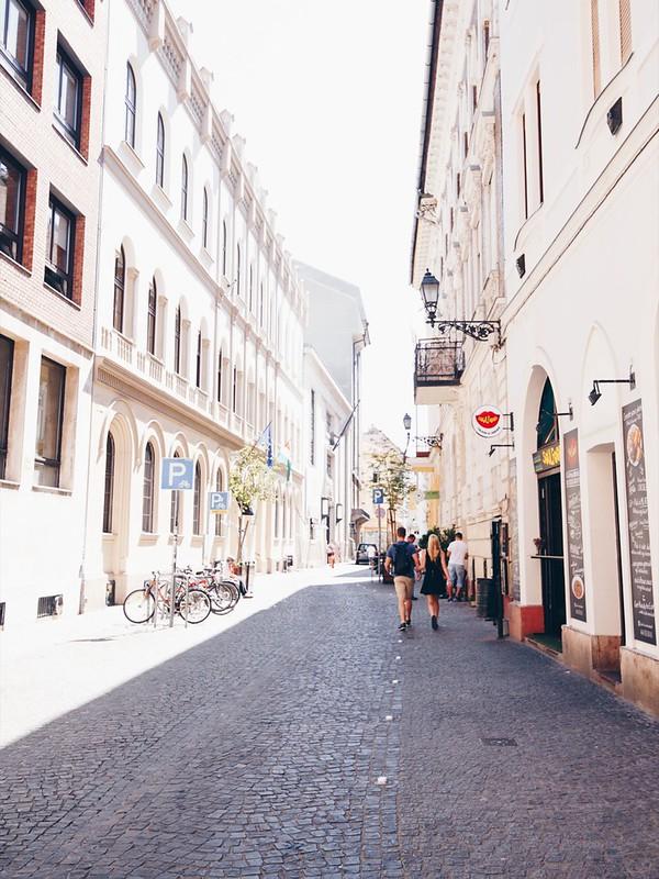 Budapest guide-51