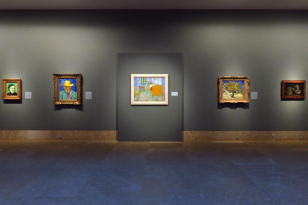Pasadena, Norton Simon Museum, 2016.12.16 (01)