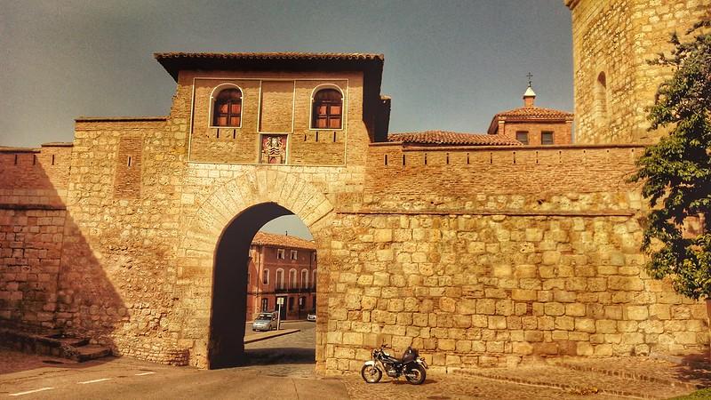 Daroca (Teruel)