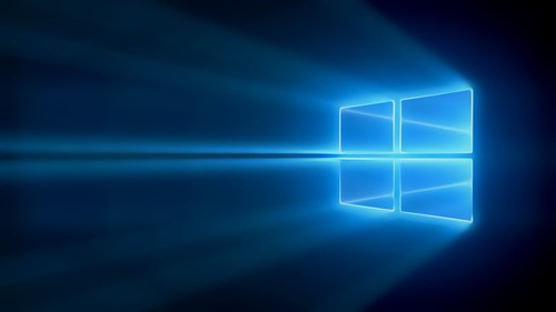 68256204-windows-10-wallpapers