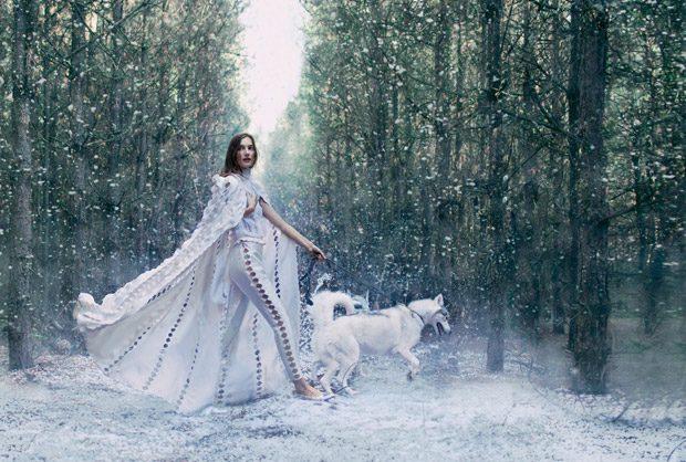 Josephine-Le-Tutour-Harpers-Bazaar-UK-Alexandra-Sophie-02-620x418