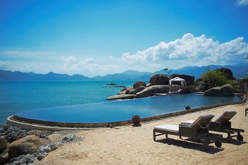 wegodi - dat phong truc tuyen An Lam Ninh Van Bay villa (1)