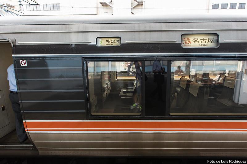 info trenes-10