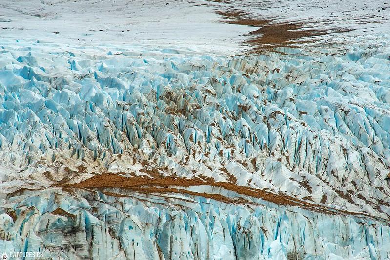 Glaciar Grande - El Chalten (1)