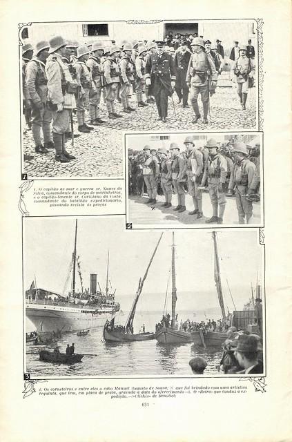 Ilustração Portugueza, nº 456, 1914 - 26