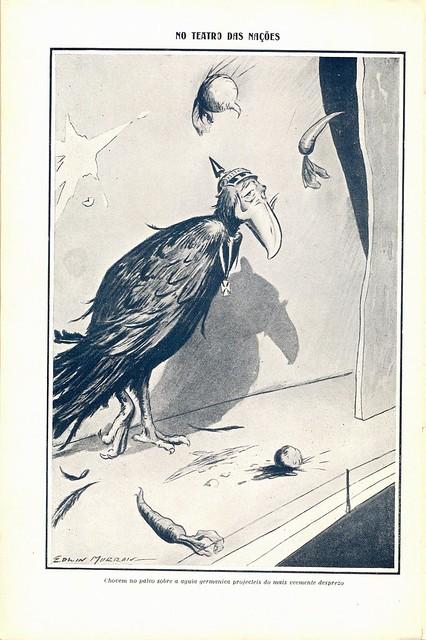 Ilustração Portugueza, nº472, 1915 - 26
