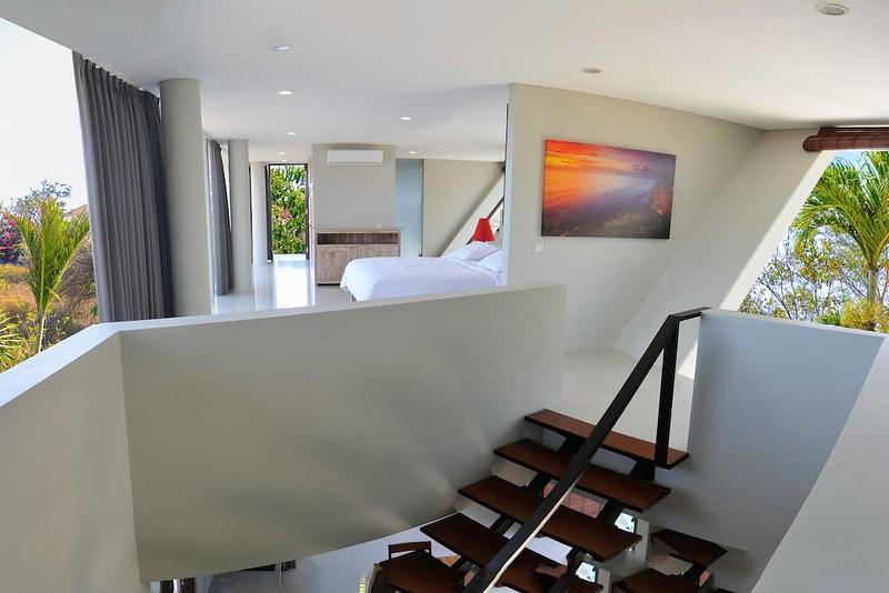 Airbnb_nusadua