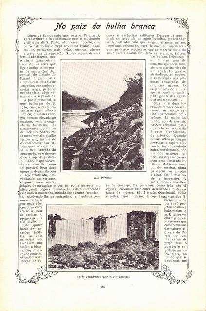 Ilustração Portugueza, nº472, 1915 - 28, 29
