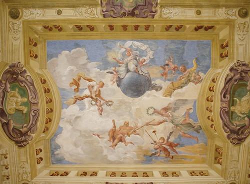 Villa Foscarini Rossi Matrimonio Opinioni