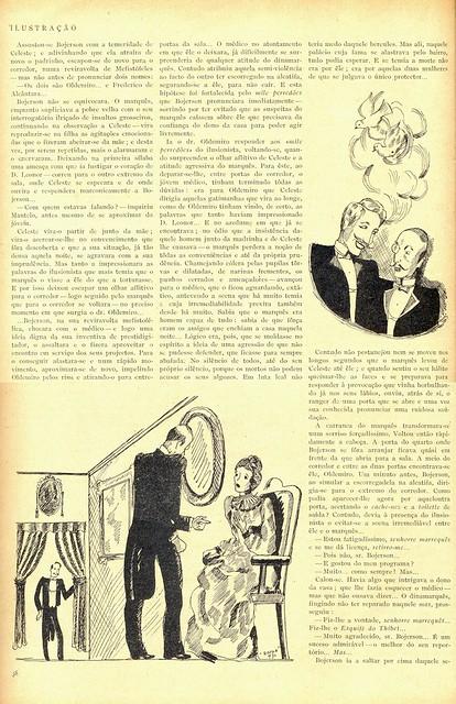 Ilustração, No. 109, July 1 1930 - 40