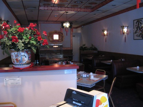 Thai Restaurants Nyc Hells Kitchen