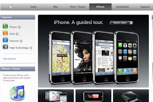 how to take a screen shot iphone 5