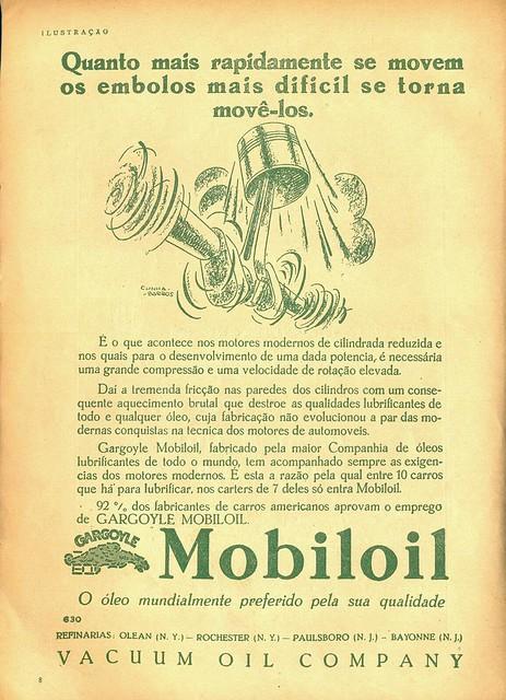 Ilustração, No. 109, July 1 1930 - 9