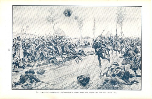 Ilustração Portugueza, No. 468, February 8 1915 - 23