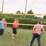 Unterstütze Sport, (c) eljot005: IMG_8262.JPG, Sportfest 2007