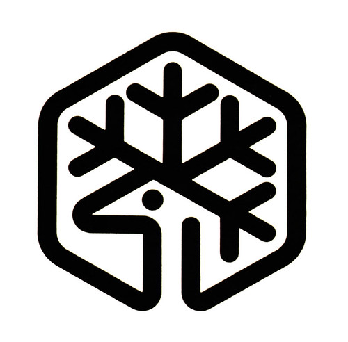 Asahikawa City Office symbol | Susomo Endo designer. For a ...