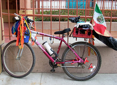 ¡Viva Mexico! | by Richard Masoner / Cyclelicious
