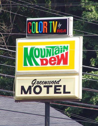 Motel  Greenwood Village Co