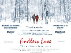 Endless Love | by anish vishwanathan