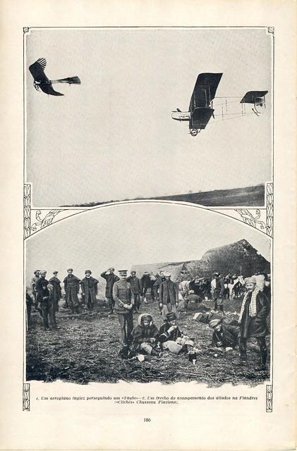 Ilustração Portugueza, No. 468, February 8 1915 - 26