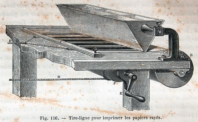 impression livre production France