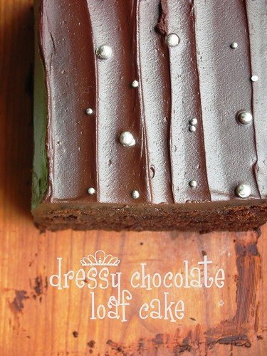 Chocolate Spoon Cake Mcalister S