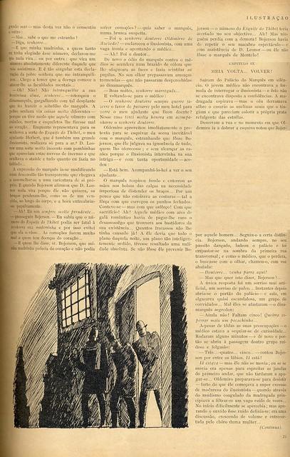 Ilustração, No. 109, July 1 1930 - 41