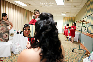 BlogJackieAntonioWedding17.jpg | by jasmine.marie