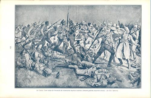 Ilustração Portugueza, No. 468, February 8 1915 - 19