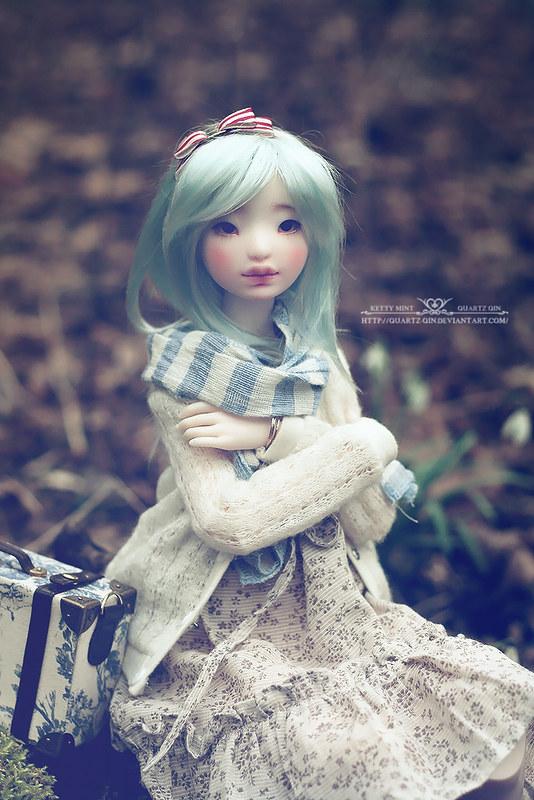 16/09 {Ɑust of Dolls Appi Lünn Chocolat}✩ Cleia ✩ début p.19 - Page 16 25222984005_b0d22406c5_c