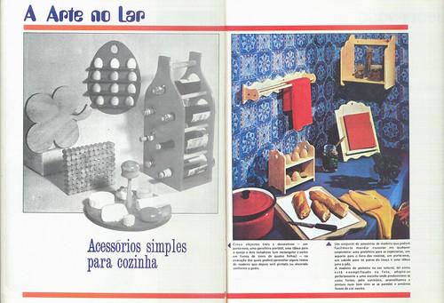 Modas e Bordados, No. 3187, 7 Março 1973 - 30