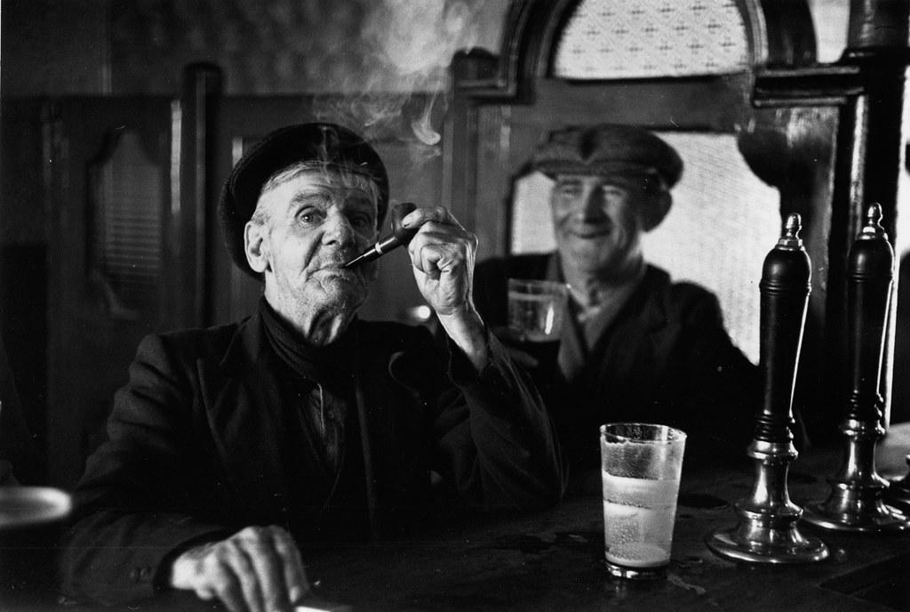 Guinness 1953