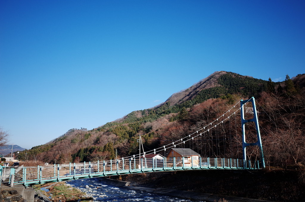20151212 GR道志
