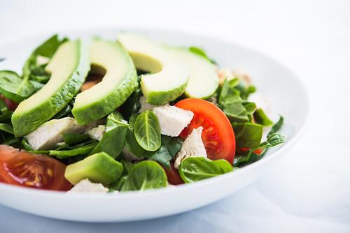 Alimentos para bajar de peso flickr photo sharing - Alimentos para perder peso ...