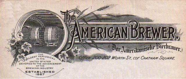 american-brewer-letterhead