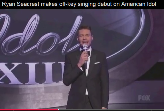 http://www.dailymail.co.uk/tvshowbiz/article-2635886/Ryan-Seacrest-makes-key-singing-debut-Richard-Marx-Idol-finale.html