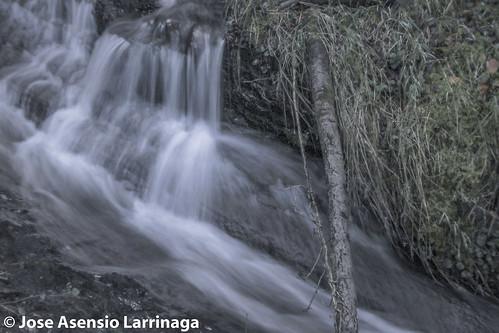 Parque Natural de Gorbeia #Orozko #DePaseoConLarri #Flickr -2892