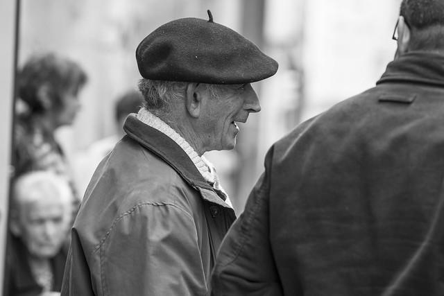 Día Mundial de Parkinson 2016