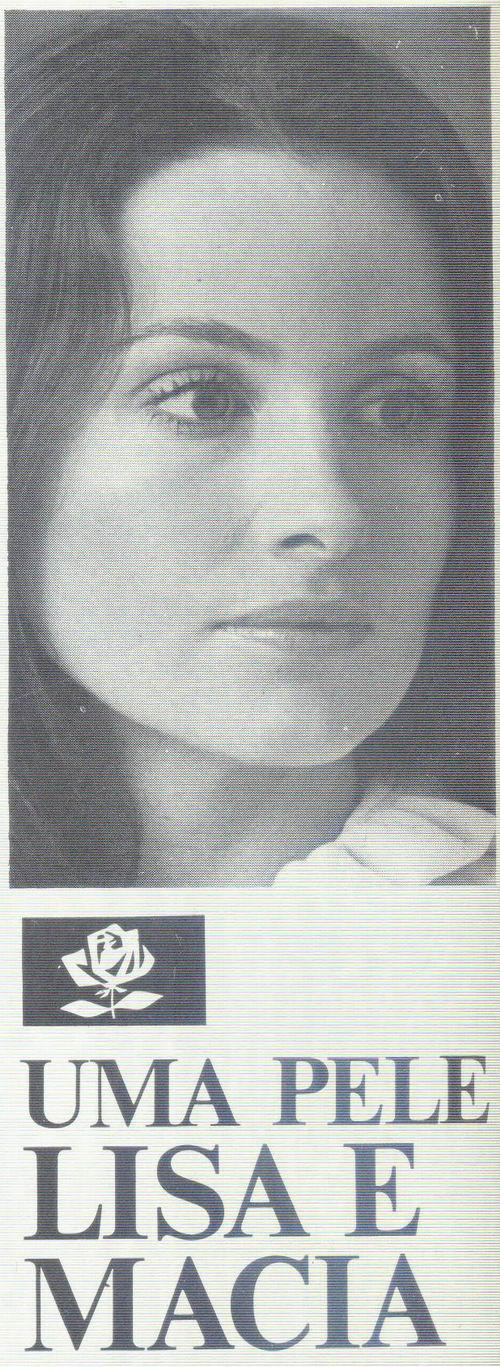 Modas e Bordados, No. 3187, 7 Março 1973 - 37a