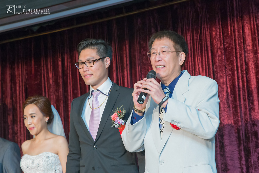 2015.07.25 Wedding Record-085
