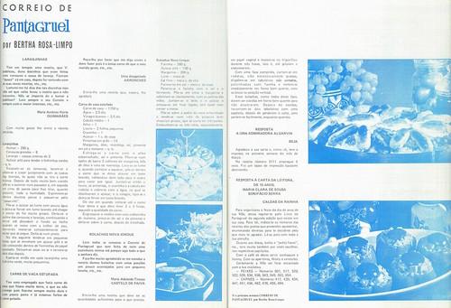 Modas e Bordados, No. 3187, 7 Março 1973 - 34