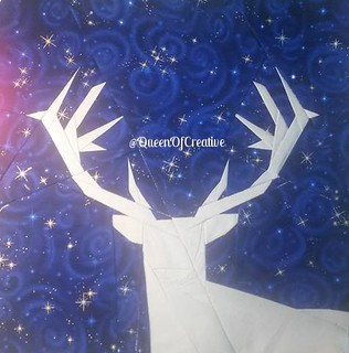 29-block patronus_prongs