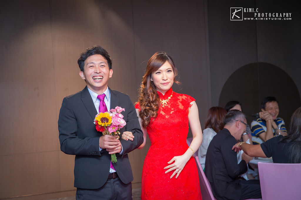 2015.06.21 Wedding Record-099