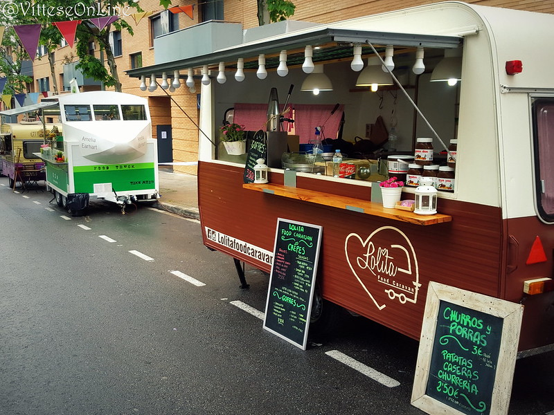 Food Truck III