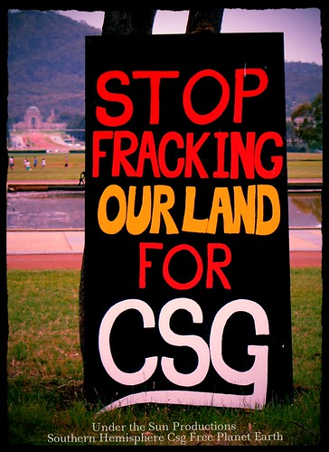 IMG 6208 Stop Fracking our Land for CSG