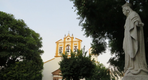 Plaza-San-Gonzalo
