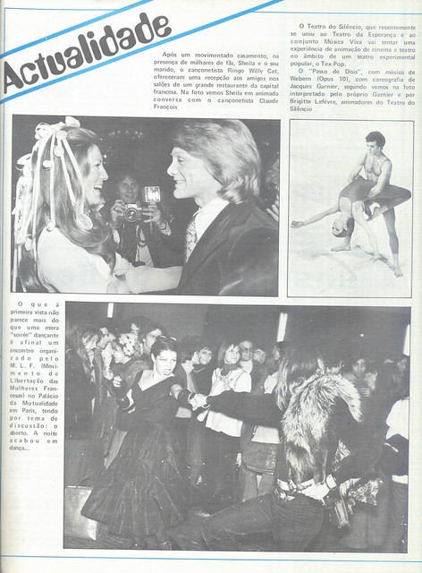 Modas e Bordados, No. 3187, 7 Março 1973 - 5