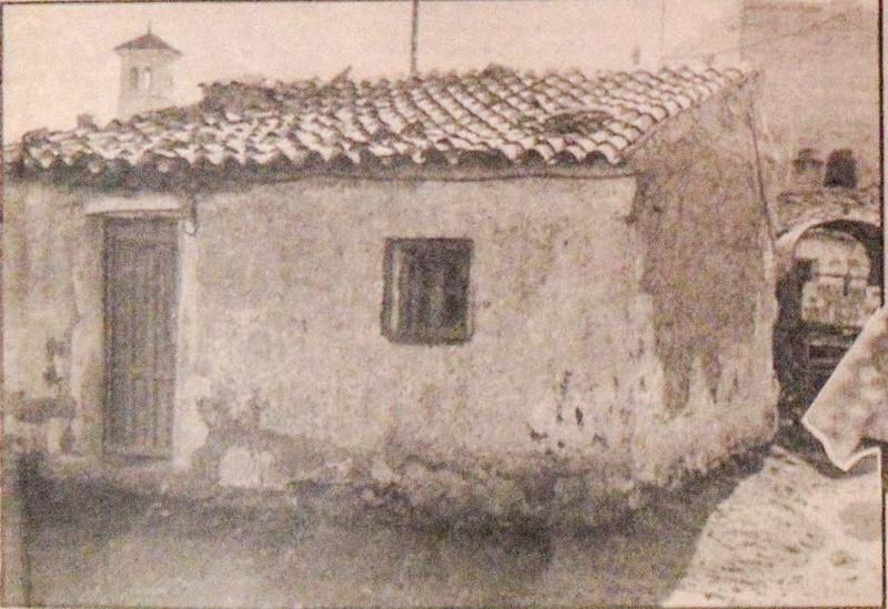 casa de la juana en el barrio de la Estrella d eAlbacete copia